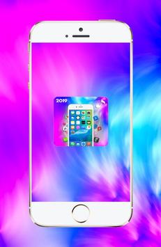 Phone Ringtones screenshot 8