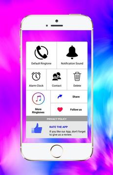 Phone Ringtones screenshot 11