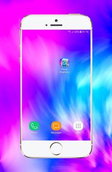 Phone Ringtones screenshot 1