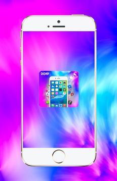 Phone Ringtones screenshot 2