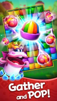 Tropico Blast screenshot 1