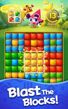 Tropico Blast screenshot 6