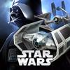 Star Wars™: Starfighter Missions APK