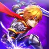 Brave Knight: Dragon Battle иконка