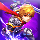 Brave Fighter2: Frontier Free APK