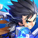 Brave Fighter : Demon Revenge( Pembalasan Setan) APK