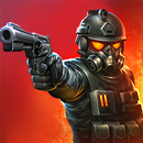 Zombie Shooter:僵尸杀手 APK