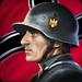 डब्ल्यूडब्ल्यू 2: रणनीति कमांडर