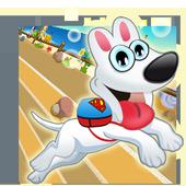 GoGoGo icon
