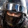 CROSSFIRE: Warzone - Военный симулятор иконка
