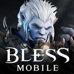 BLESS MOBILE APK