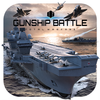 Gunship Battle biểu tượng