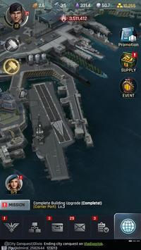 Gunship Battle स्क्रीनशॉट 20