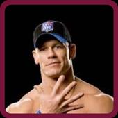 Wrestling champions quiz icon