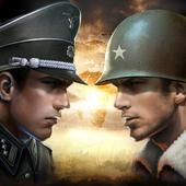 World Warfare icon