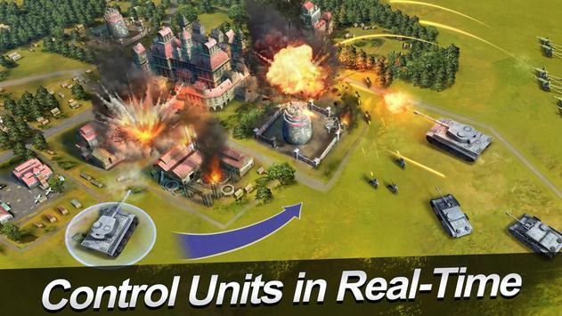 World Warfare screenshot 10