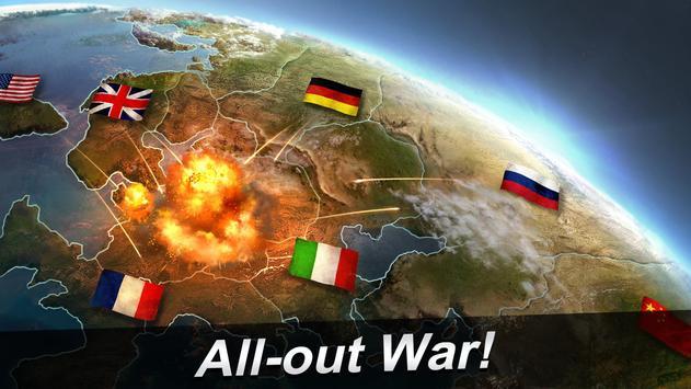 World Warfare screenshot 14