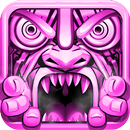 Temple Jungle  Lost OZ - Endless Running Adventure APK Android
