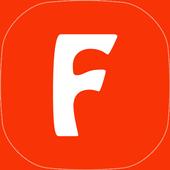 Freygo icon