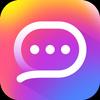 Bling SMS icône