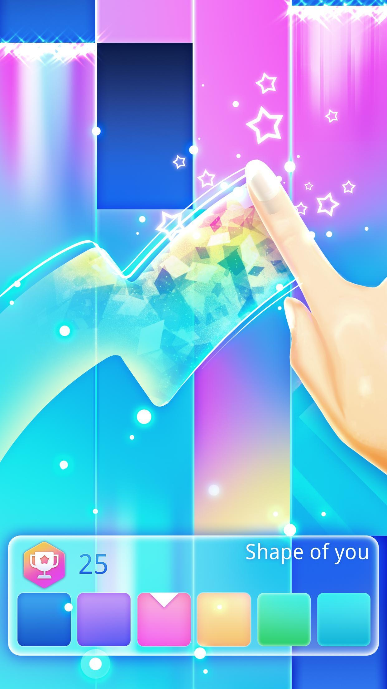 Piano Music Go 2019: Free EDM Piano Games for Android - APK
