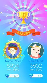 Пианино игра 2019: бесплатная игра пианино плитки скриншот 3