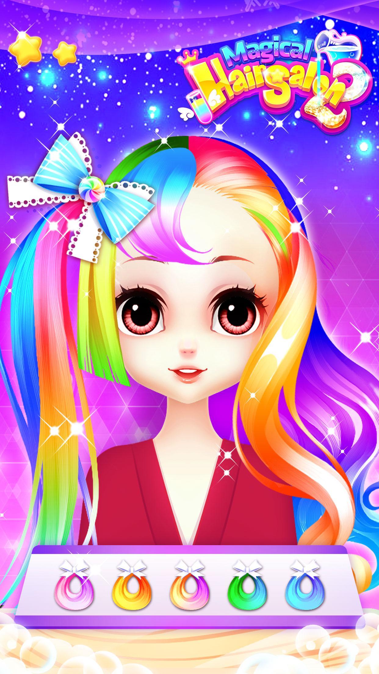 Fashion Hair Salon Games Royal Hairstyle Apk 1 53 Download For Android Download Fashion Hair Salon Games Royal Hairstyle Xapk Apk Bundle Latest Version Apkfab Com