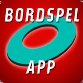 De Slimste Mens Ter Wereld Bordspel App For Android Apk Download