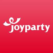 조이파티 icon