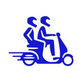 JoyRide icono