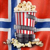 Norsk Film Quiz icon