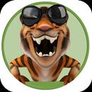 Animal Kids Games and Sounds APK