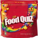 Food Quiz USA: Guess groceries APK