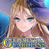 Elga ( Elemental Guardians ) icon