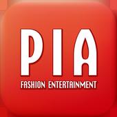 PIAグループアプリ icon