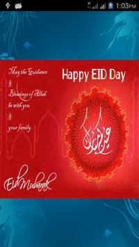 Happy Bakrid Images Wishes screenshot 2
