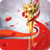 剑破苍穹:异火觉醒-icoon