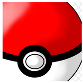 PokeGuess icon