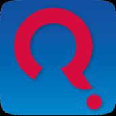 QuizSerb icon