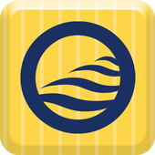 Plantours ikon