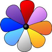 Flowers! icon
