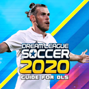 TIPS For Dream League Winning Soccer Dls 2020 APK Android