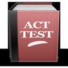 ACT Test 图标
