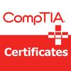 CompTIA Training иконка