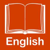 English Reading Test icon