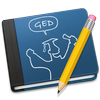 GED Tests ikona