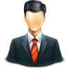 PMP Exam Prep icono