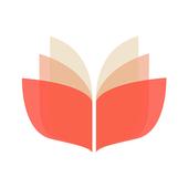 ReadNow icon