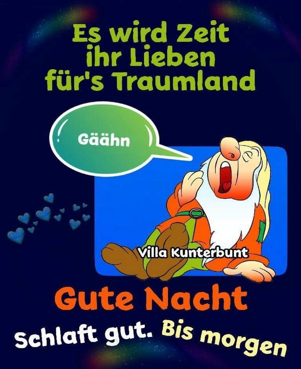 Guten Morgen Und Gute Nacht 2019 For Android Apk Download