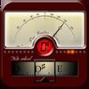 Pro Guitar Tuner biểu tượng